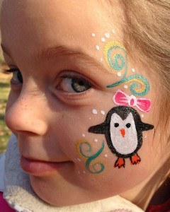 174_1chicago_face_painter_valery_lanotte___penguin_cheek